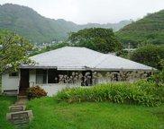 2314 Waiomao Road, Honolulu image