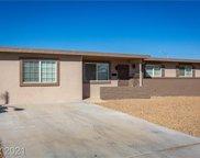 5700 Heron Avenue, Las Vegas image