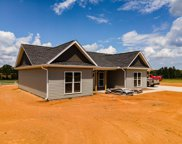 251 Skyview Circle, Muscle Shoals image