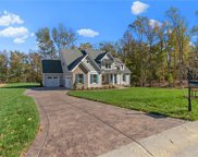 11619 Riverboat  Drive, Chester image