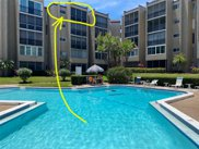 1243 S Martin Luther King Jr Avenue Unit C502, Clearwater image