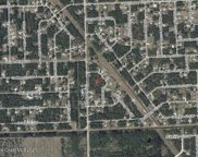 840 Gena Road, Palm Bay image