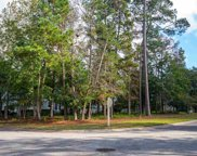 4960 South Island Dr., North Myrtle Beach image