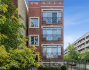 2701 N Campbell Avenue Unit #3, Chicago image