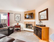 6380 S Boston Street Unit 105, Greenwood Village image