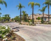 23615     Del Monte Drive   342 Unit 342, Valencia image