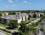 2800 Nw 56th Ave, Lauderhill image