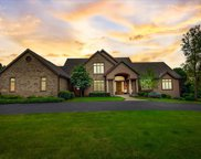 14285 Chesterwood Dr, Brookfield image