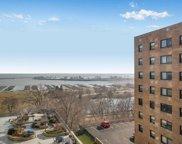 1660 N Prospect Ave Unit 605, Milwaukee image