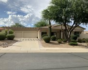 468 W Sunview, Oro Valley image