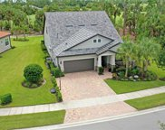 8866 Horned Lark Dr, Naples image