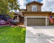 2500 Greensborough Drive, Highlands Ranch image