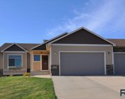 8200 E Water Wood St, Sioux Falls image