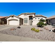 17644 W Weatherby Drive, Surprise image