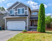 5225 NE 11th Ct, Renton image