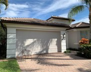 5652 Lago Villaggio Way, Naples image