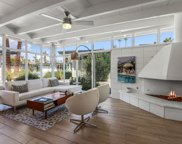 2244   E Tahquitz Canyon Way   11, Palm Springs image