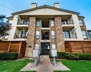 1810 N Garrett Avenue Unit 223, Dallas image