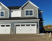 18864 72nd Place N, Maple Grove image