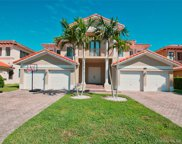 7847 Sw 195th Ter, Cutler Bay image