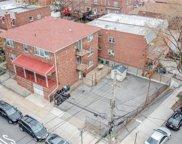 1604 Fowler  Avenue, Bronx image