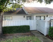 1398 Pine Ridge Circle E Unit C8, Tarpon Springs image