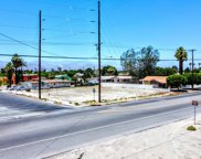 0     Grapefruit Boulevard, Coachella image