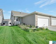 3466 N 89th Street, Lincoln image
