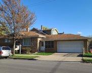 5535 W Bryn Mawr Avenue, Chicago image