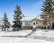 515 Sheep River Close, Foothills image