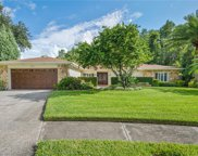 12217 Snead Place, Tampa image