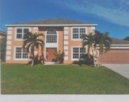 557 SW Halden Avenue, Port Saint Lucie image