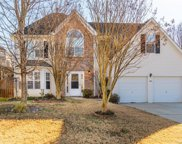 128 Madelia  Place, Mooresville image