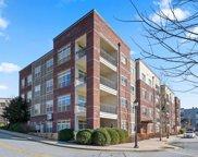 5 Farleigh  Street Unit #304, Asheville image