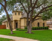 3915 Knob Creek Lane, Cedar Park image