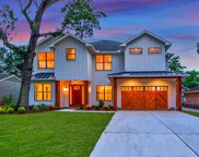 1729 Chippendale Road, Houston image