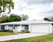 9011 Nw 23rd St, Coral Springs image