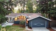 503 157th Avenue SE, Bellevue image