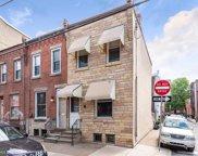 817 N 28th   Street, Philadelphia image