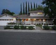3524  Valwood Court, Sacramento image
