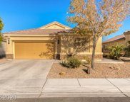 3726 Blake Canyon Drive, North Las Vegas image