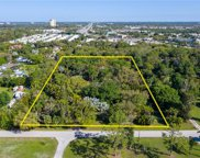 6990 Hendry Creek  Drive, Fort Myers image