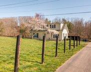 601 Mabry Lane, Blacksburg image