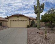 3814 E Blue Flax Avenue, Phoenix image