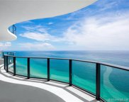 19575 Collins Ave Unit #38, Sunny Isles Beach image