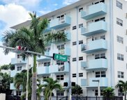 801 Meridian Ave Unit #4C, Miami Beach image