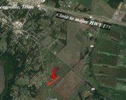 835 Combine Road, Seagoville image