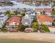 16811 Coral Cay Lane, Huntington Beach image