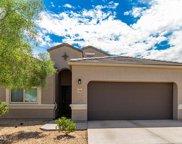 17178 N Bala Drive, Maricopa image