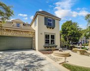 9     St Steven Court, Ladera Ranch image